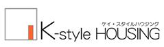 K-style HOUSING  web site